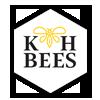 Prodej medu KHBees.cz - Včelí farma